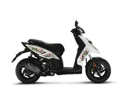 best bike reviewz: typhoon 150 mpfi scooter to be launchedpiaggio