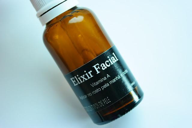 pele, pele madura, tônico facial, sabonete de argila, ácido glicolico, rosa mosqueta, rotina de pele, limpeza da pele