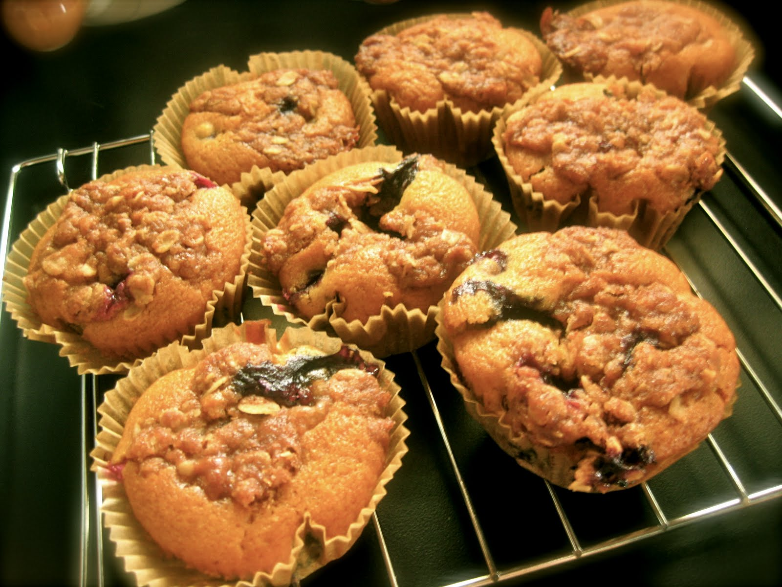Blueberry muffin sexually transmitted disease
