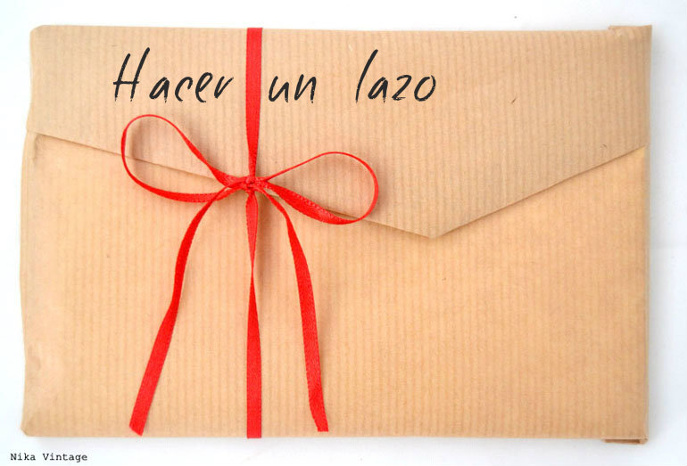 diy, packing, empaquetado, figurin, papel craft, regalo, libro, salamanca