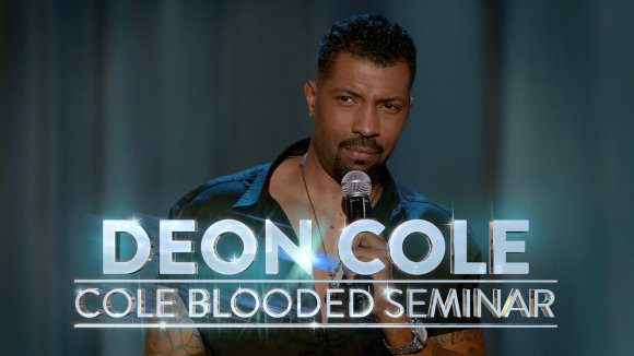 https://4.bp.blogspot.com/-GZ8OzOdg1Kc/V2-2ELXCzmI/AAAAAAAADbI/ldQmlik5FZk7TItq5JUgRr6MG6A7zVQKQCLcB/s1600/Deon.Cole.Cole.Blooded.Seminar.2016.jpg