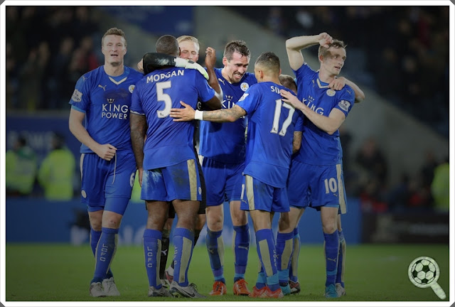 Leicester 20105-16