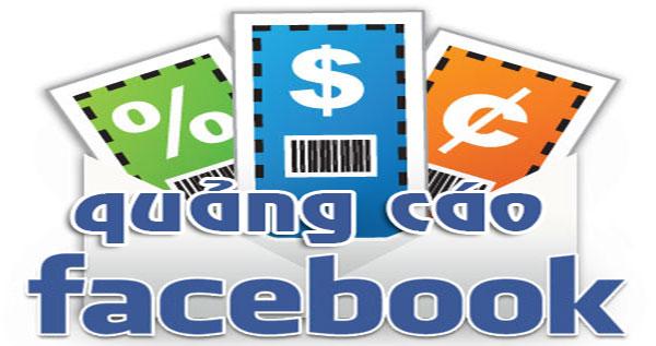 Quang cao tren facebook khong hieu qua do dau?