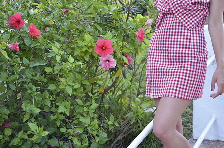 vestido-cuadros-vichy-gingham-mini-dress-trends-gallery-summer