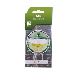 FM Group 147CC Air Freshener