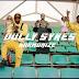 VIDEO | Dully Sykes Ft Harmonize -Kadamshi | Download Mp4