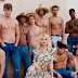 "Assista a ""A Real Good Thing"", novo clipe da Pixie Lott"