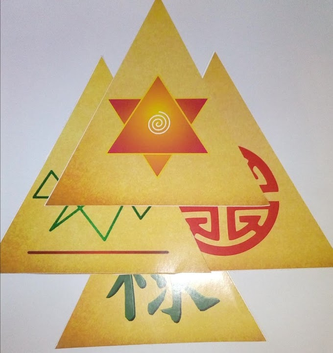 அக்க்ஷய திருதியையில் அனைத்து வித செல்வங்களும் சேர 18.4.18