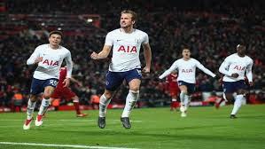 اون لاين مشاهدة مباراة ستوك سيتي وتوتنهام هوتسبير بث مباشر 7-4-2018 الدوري الانجليزي اليوم بدون تقطيع