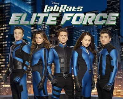 http://www.disnick.com/2017/12/lab-rats-fuerza-elite-capitulo-1.html