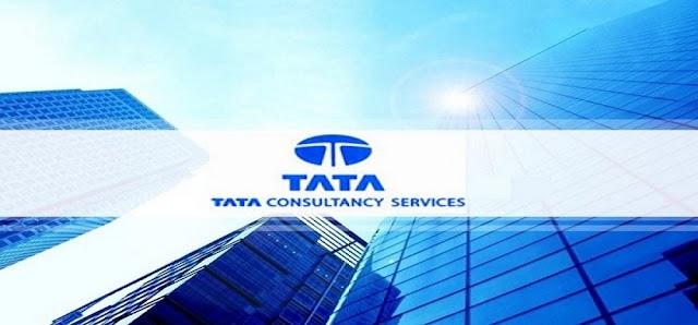 TCS Launches Aadhaar Based Payment Platform