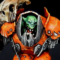 http://www.minisocles-blog.fr/2016/08/one-day-one-mini-orruk-megaboss.html