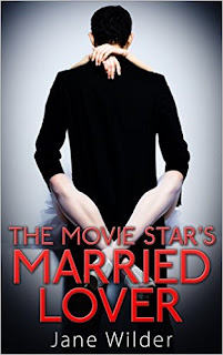 Jane Wilder - The Movie Star's Married Lover