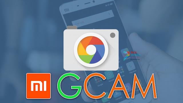 Sedang Mencari Tutorial Cara Install Google Camera Mod di Smartphone Xiaomi Khusus Pemula? Tested Mi5 Gemini