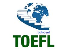 টোয়েফেল (TOEFL) পরীক্ষা পদ্ধতি, কি কি বিষয়ের উপর টোয়েফেল পরীক্ষা নেয়া হয়, toefel examination method,Toefel Listening Skill Test,Toefel Reading Skill Test,Toefel Writing Skill Test,Toefel Speaking Skill Test, TOEFL রেজিস্ট্রেশন করার পদ্ধতি, TOEFL অনলাইন রেজিস্ট্রেশন,  toefl practice,  toefl ibt,  toefl registration,  toefl test dates,  toefl test,  toefl reading practice,  toefl practice test,  toefl scores,  toefl login,  toefl score,  toefl listening practice,  toefl itp,  toefl china,  toefl preparation pdf,  toefl wikipedia,  toefl test online,  toefl reading,  toefl writing sample,  toefl pantip,  toefl ets,  toefl online test,  toefl preparation quora,  toefl nasıl hazırlanılır,  toefl junior,  toefl exam,  toefl writing,  toefl preparation material,  engelsk test toefl,  toefl สมัครสอบ,  toefl for sale,  online toefl practice,  toefl exam registration,  www.toefl.org,  toefl ibt ราคา,  toeic toefl,  toefl test centers,  toefl สอบ,  toefl tutoring,  toefl sample exam,  online toefl free,  toefl listening,  toefl ข้อสอบ,  toefl speaking,  online toefl test,  toefl คือ,  toefl cambridge,  toefl ราคา,  ielts กับ toefl,  toefl.org,  toefl preparation,  toefl ibt คือ,  magoosh toefl,  toefl exam fee,  toefl vocabulary,  toefl speaking topics,  toefl sample test,  toefl neea,  toefl thailand, bdroyal.com