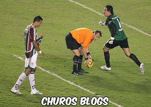 Partido de Vuelta Octavos de Final Copa Sudamericana.