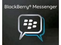 Cara Download BlackBerry Autotext