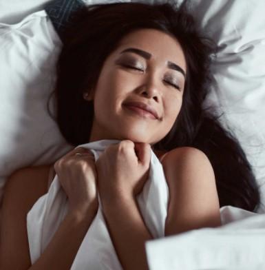 Orgasme Dengan Pelet Birahi Pelintir Merica Pemikat Wanita
