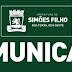 Simões Filho: Inscritos no REDA são convocados pela prefeitura