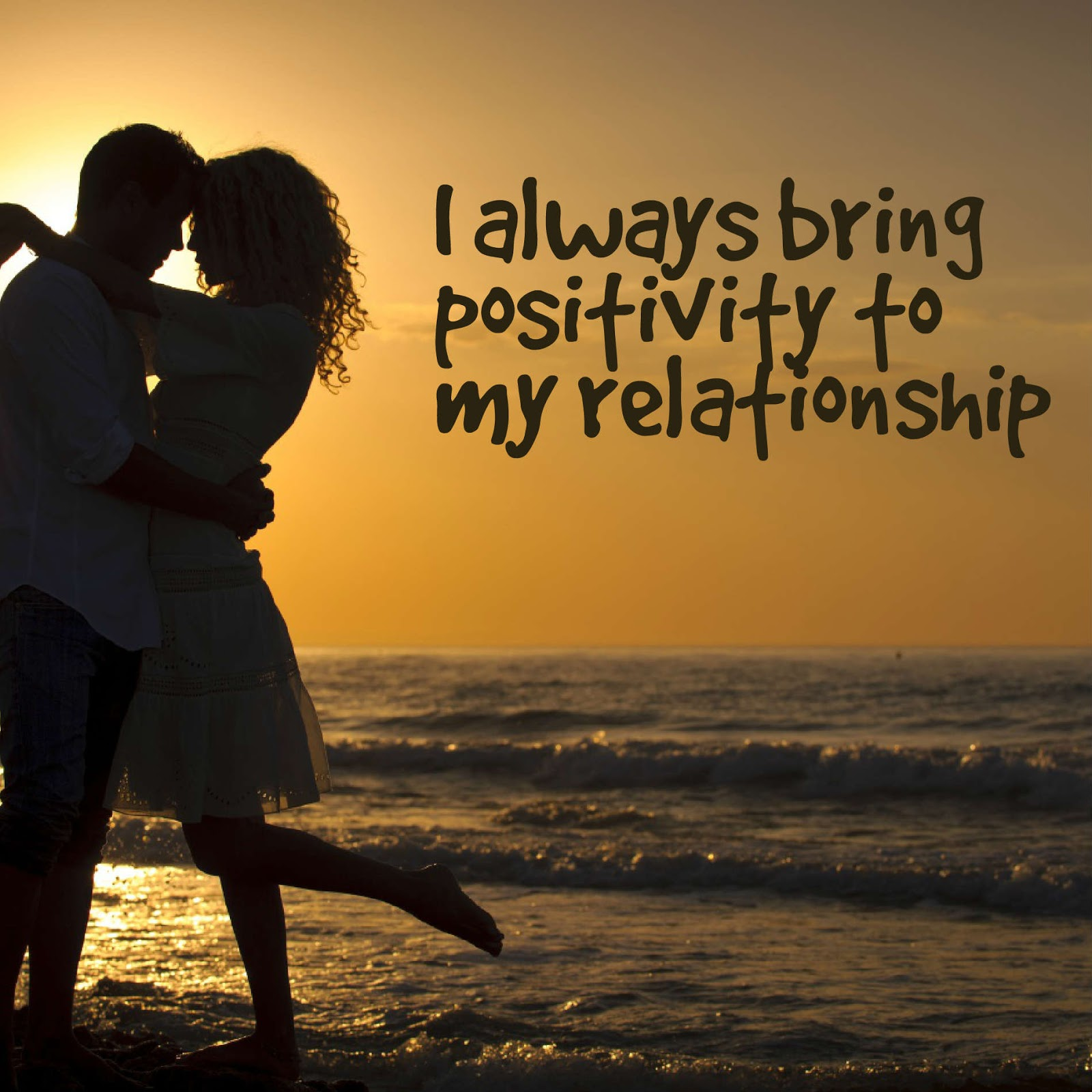 Happy Life Quotes Wallpaper 19 Amazing Happy Relationship Positive Affirmations