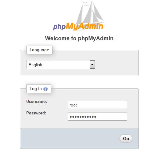 Tutorial Lengkap Cara Membuat Database MySQL di PhpMyAdmin baru