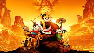 andi purnomo kungfu panda 3