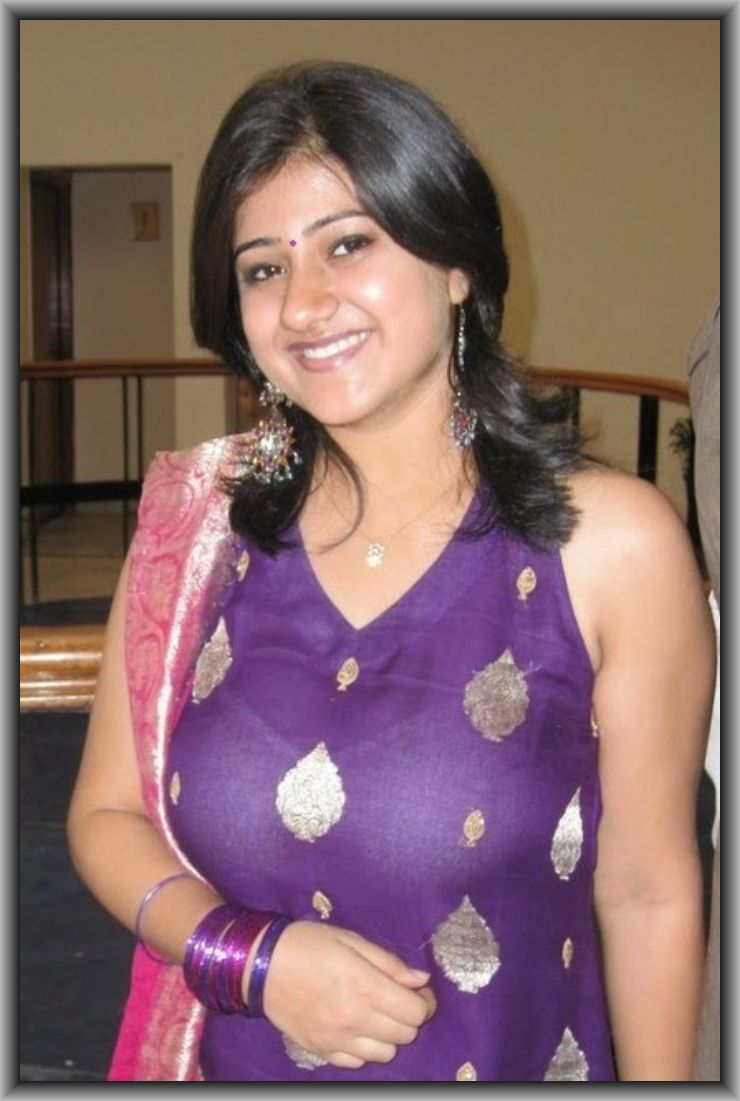 Most Popular Indian Bhabhi Images  Damn Sexy-3901