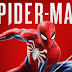 Data de lançamento de SPIDER-MAN do PS4