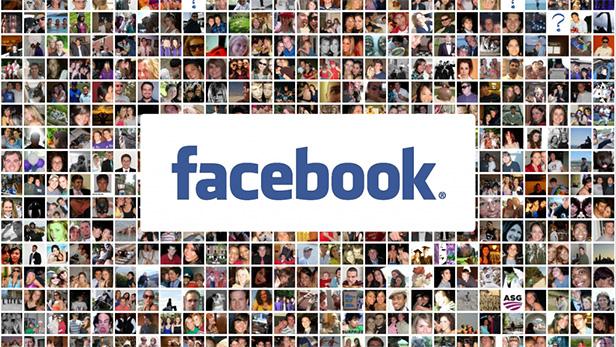 طريقة حدف الأصنام وحسابات الفيس بوك المعطلة
