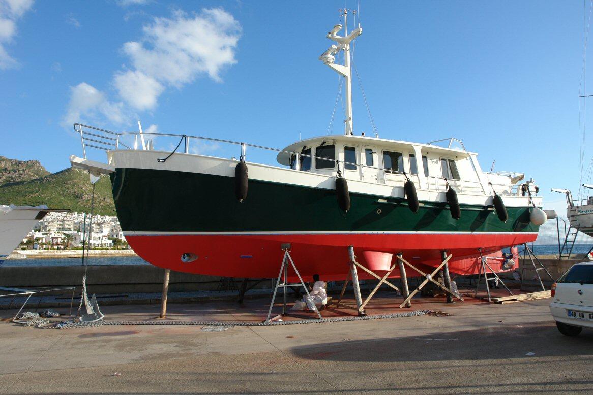 [Imagen: Trawlers%2B10.JPG]