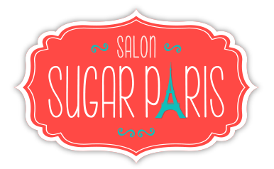 http://sugar-paris.com/