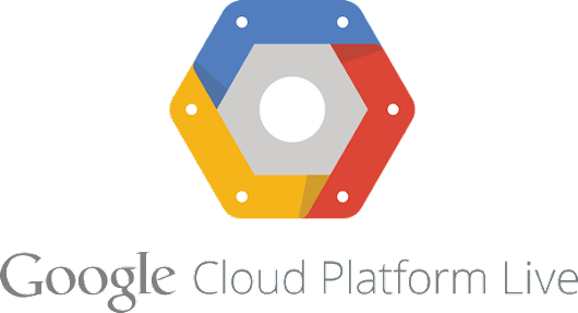 Google Cloud Platform Live: Introducing Container Engine, Cloud Networking and much more