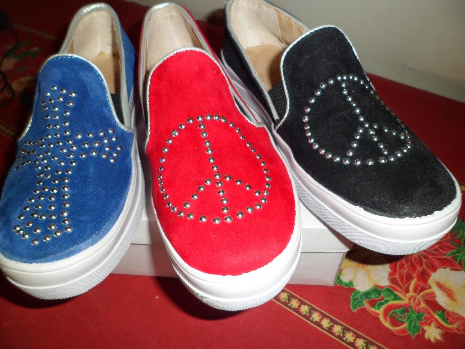 ded90bd2 Venta de zapatos por mayor/zapatos colegiales para ninos y niñas