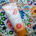 Lirene Beauty Collection peeling grejfrutowy