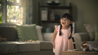 New Jollibee Chickenjoy TVC Brings Joy Back To The Filipino Table