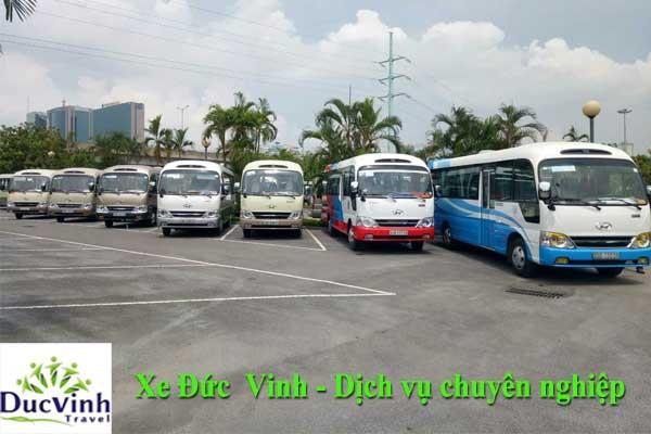 Xe-30-cho-phu-hop-di-den-pho-vi