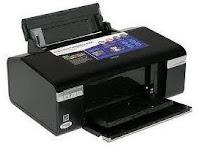 Driver Impresora Epson T33 Gratis