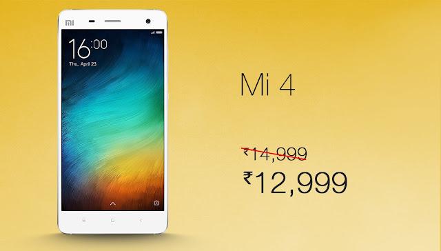 Amazon India Coupons, Amazon MI Week, Amazon India Offers, Amazon India Mobiles, Amazon India seller central, Amazon India cashback offers, Redmi MI 4 Mobile,