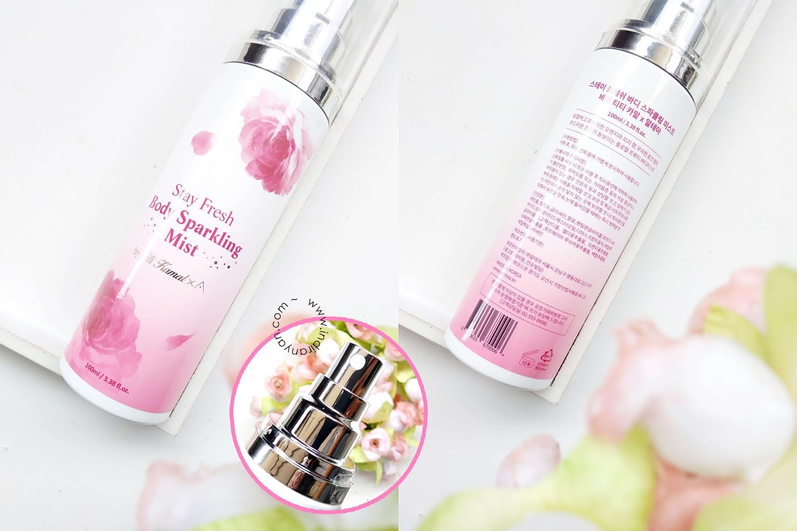 althea-body-mist