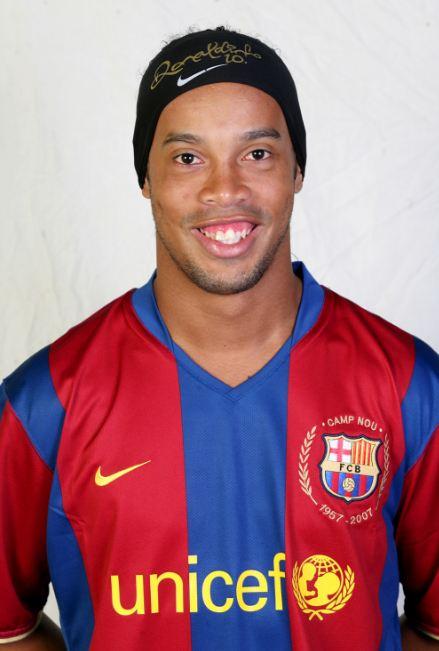 best football players