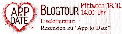 http://liselotteratur.blogspot.de/
