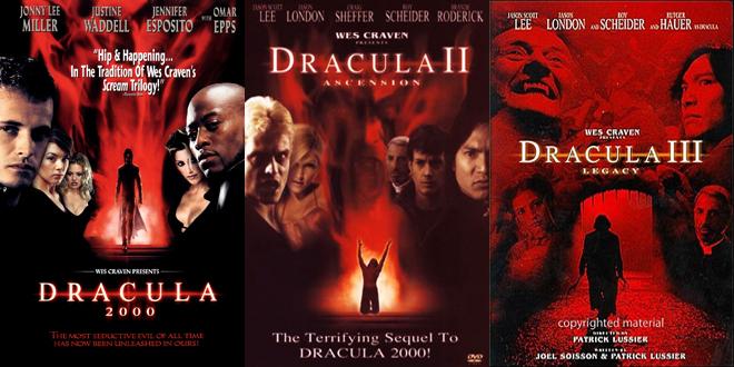 Dracula Full Movie Sex