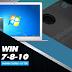 Quản trị mạng sẽ giúp bạn khởi động Windows Server 2012 ở chế độ Safe Mode
