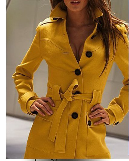http://www.lush-fab-glam.com/2016/03/spring-color-crush-mustard-yellow.html