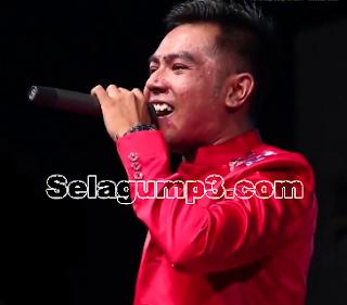 Update Terbaru Lagu Gerry Mahesa Full Album Dangdut Koplo Mp3 Terpopuler