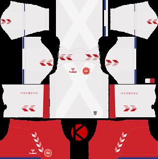 denmark-kits-world-cup-2018-%2528away%2529