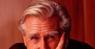 Bienes de Capital de Lloyd Bridges
