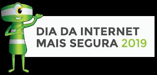 http://www.seguranet.pt/fevereiro2019/recursos-de-apoio
