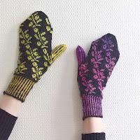https://laukkumatka.blogspot.com/2019/01/ruotsalaiset-vanttuut-mittens-around.html