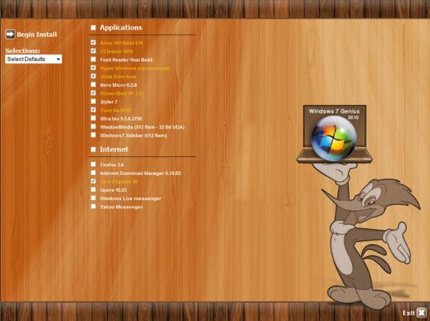 download firefox 3.6